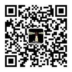 qrcode_for_gh_b6198463958e_430
