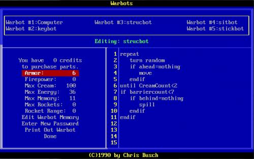 2warbotsscript