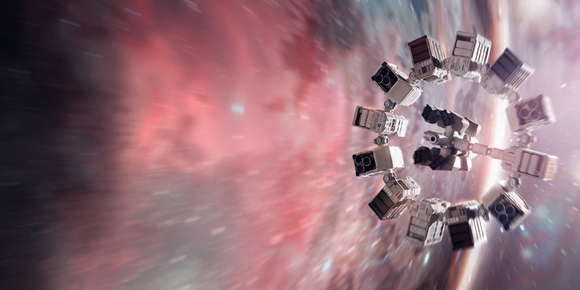 minor-issues-aside-interstellar-was-excellent-spoilers-review-3595ba7b-f565-426c-9a4b-782201e5320e