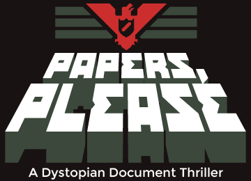 Papers_Please_-_Title_Logo