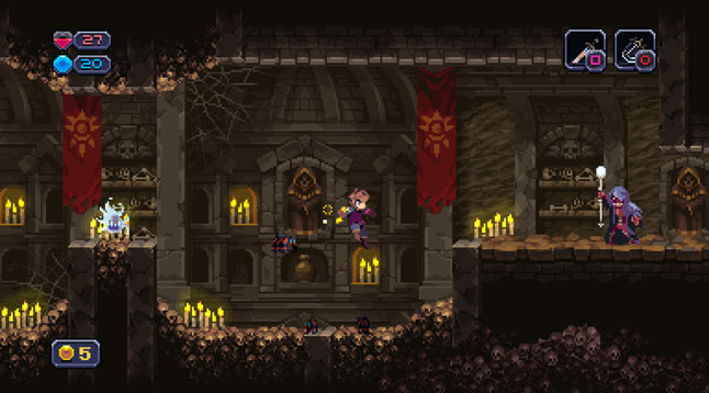 chasm_screen_04