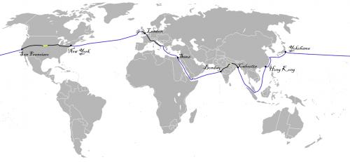 Around_the_World_in_Eighty_Days_map