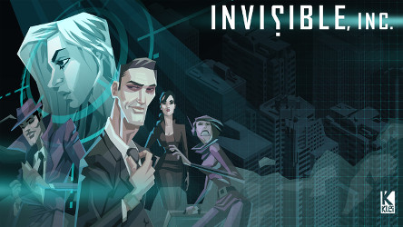 Invisible,_Inc