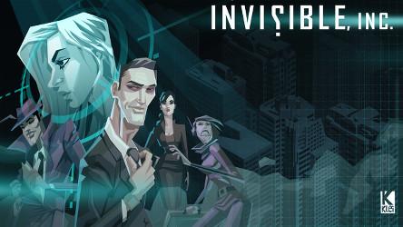 Invisible,_Inc