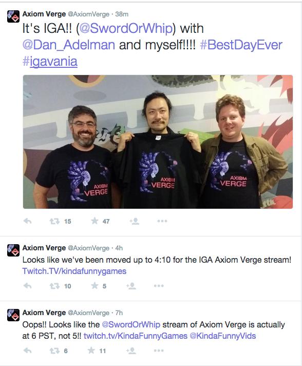 Screenshot 2015-05-12 10.44.56